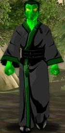 File:Fusion Samurai Jack.png
