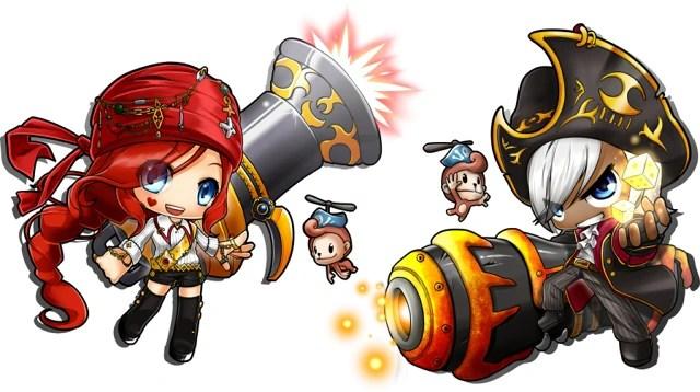 Cannon Shooter.jpg