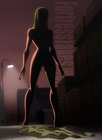 harley quinn naked