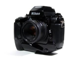 Nikon F4 03.jpg