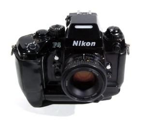 Nikon F4 01.jpg