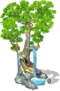 Deco growing tree SW.png