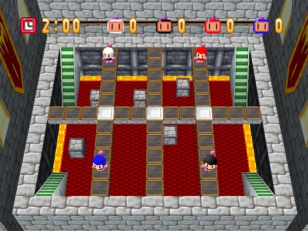 https://i1.wp.com/images2.wikia.nocookie.net/__cb20120608043313/bomberman/images/d/dc/TopRules.png