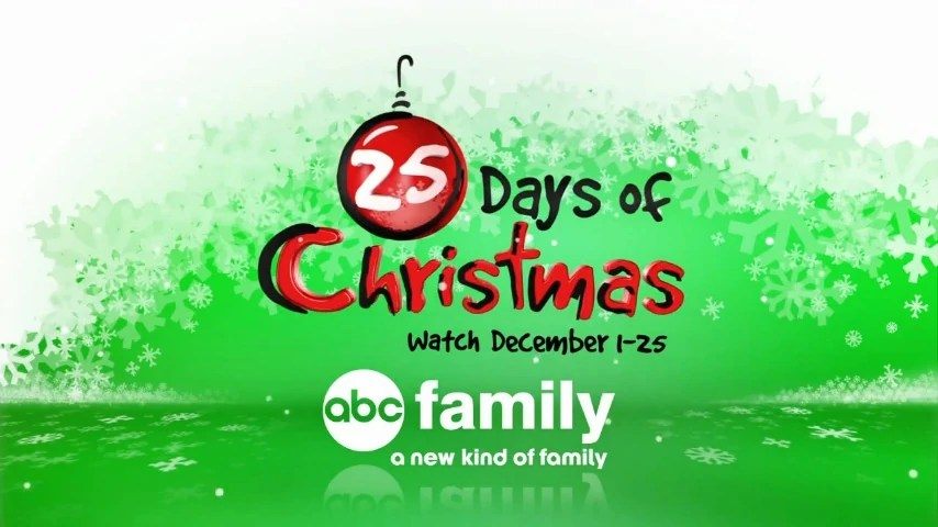 https://i1.wp.com/images2.wikia.nocookie.net/__cb20120818062420/christmasspecials/images/d/d5/25DaysOfChristmasLogo.jpg
