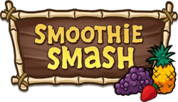 Smoothiesmash