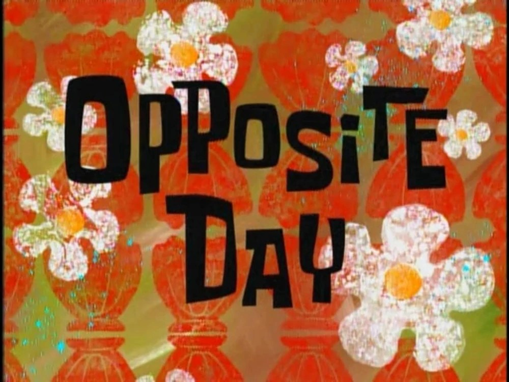OP Day