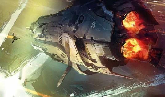 File:Halo4-1351.jpg