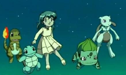 Pokemon acabo hace 10 años y nunca nos lo dijeron