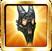 Ölüm maskesi
