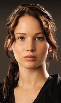 Katniss is 22!