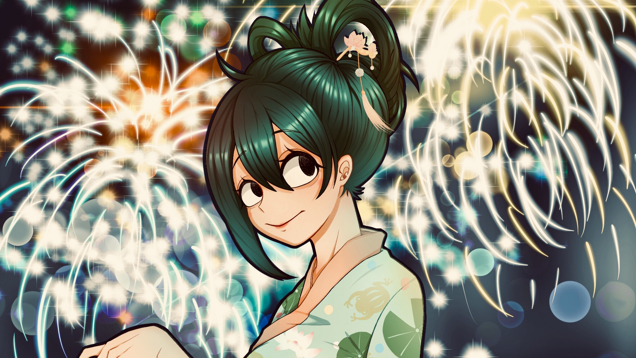 Download for free wallpaper from anime my hero academia with tags: My Hero Academia HD Wallpaper | Background Image ...