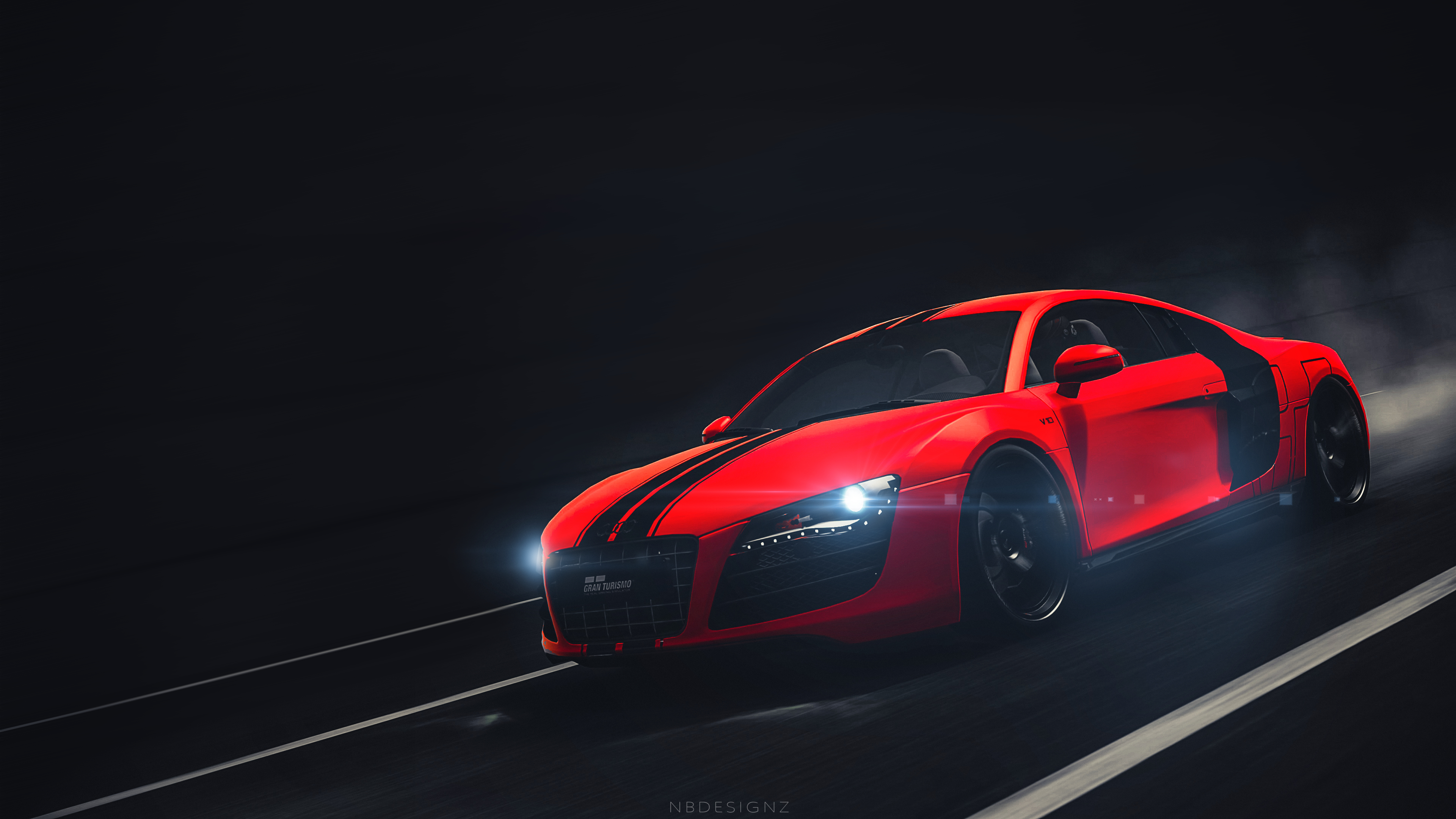 3840x2400 best hd wallpapers of cars, 4k ultra hd 16:10 desktop backgrounds for pc & mac, laptop, tablet, mobile phone. Audi R8 4k Ultra Hd Wallpaper Background Image 3840x2160