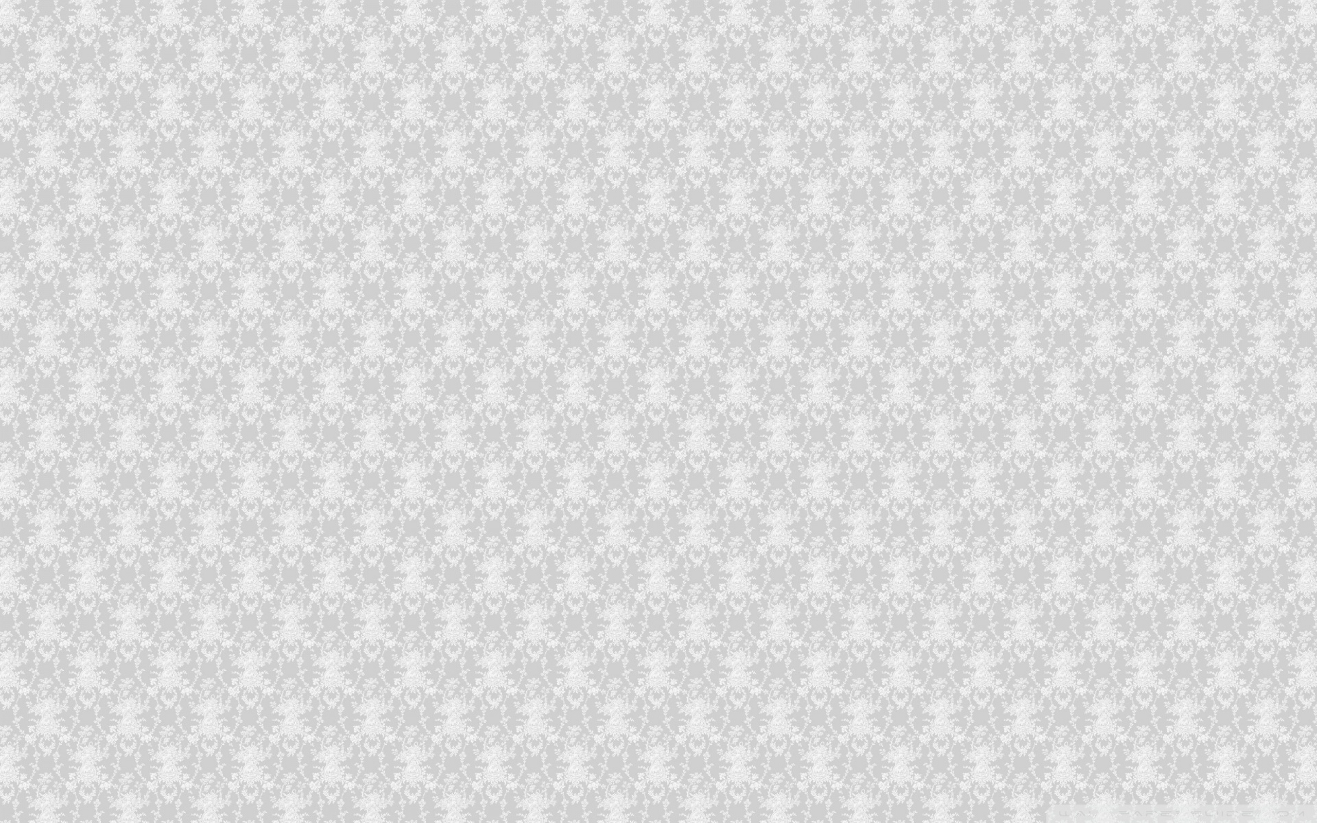 56 Pattern Hd Wallpapers Background Images