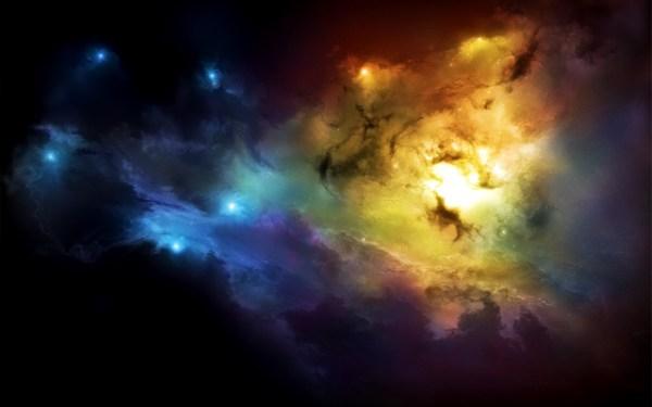 Nebula Wallpaper and Background Image   1680x1050   ID ...