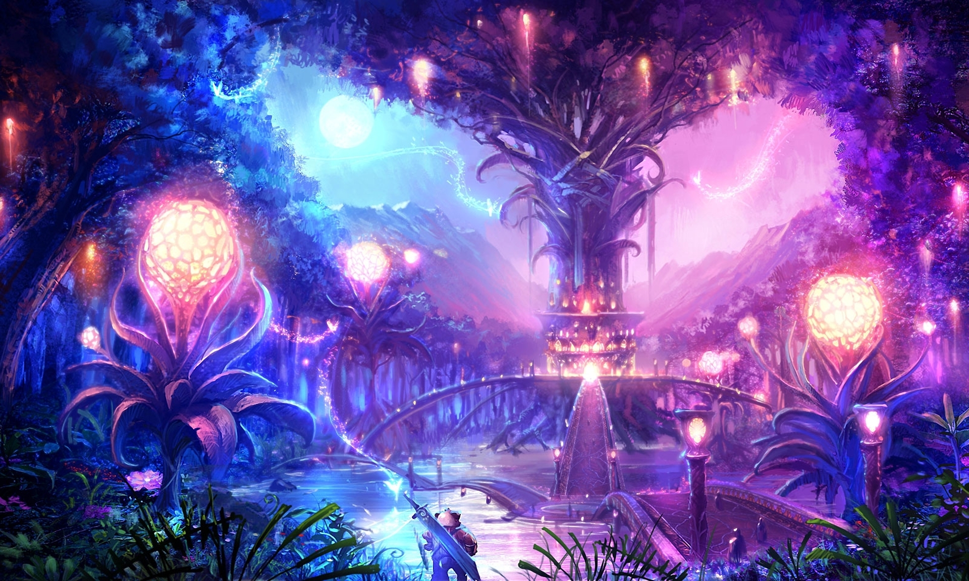 107 Tera HD Wallpapers Background Images Wallpaper Abyss