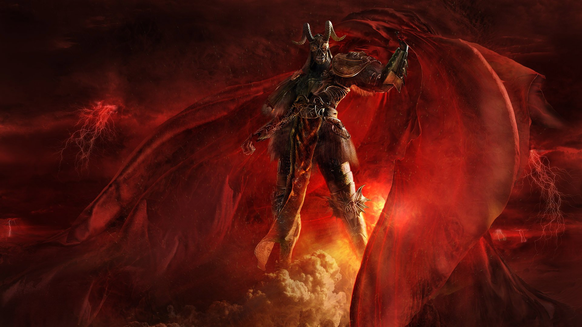 56 hell hd wallpapers | backgrounds - wallpaper abyss