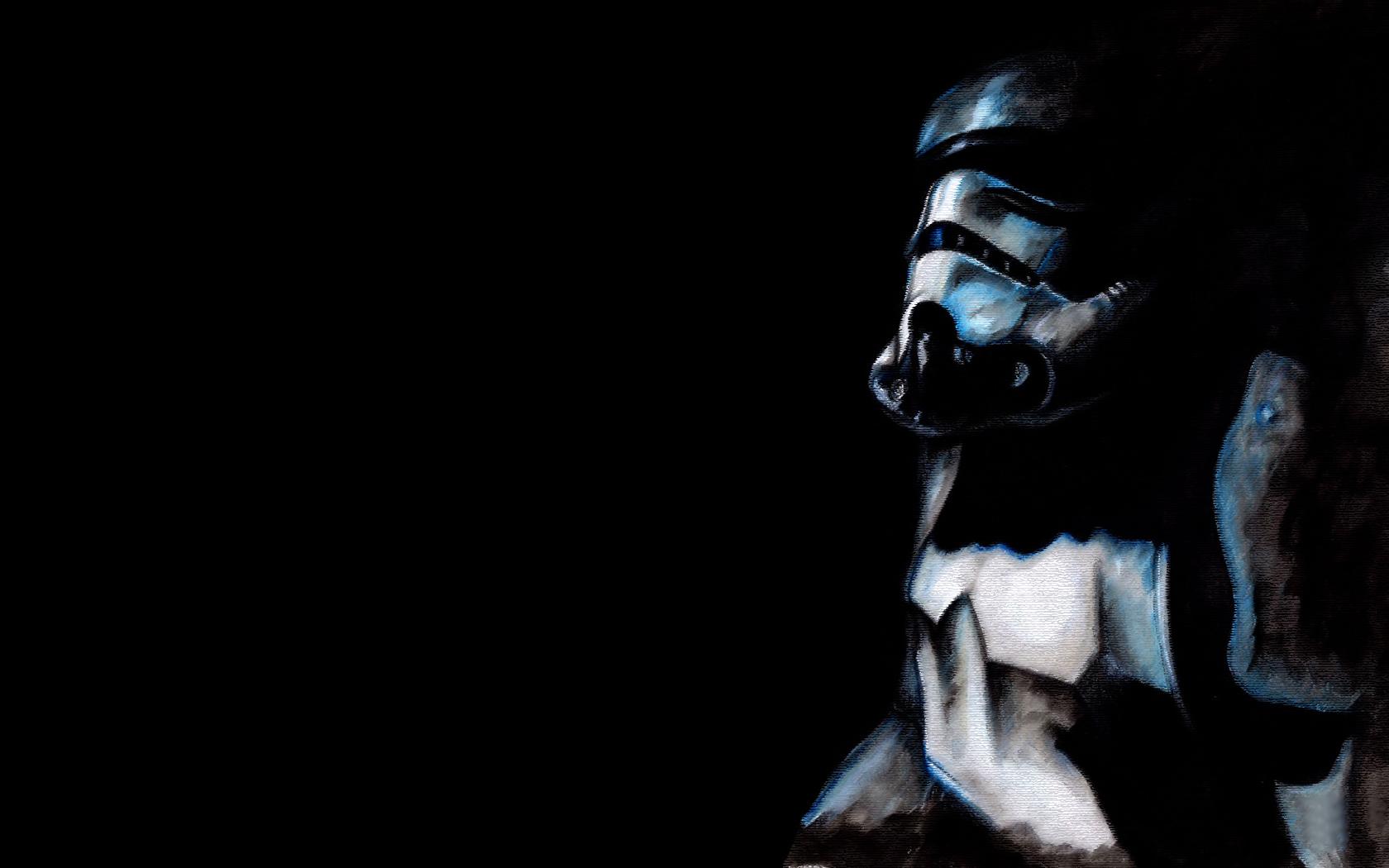 Wars Windows Wars Star 10 Background Clone
