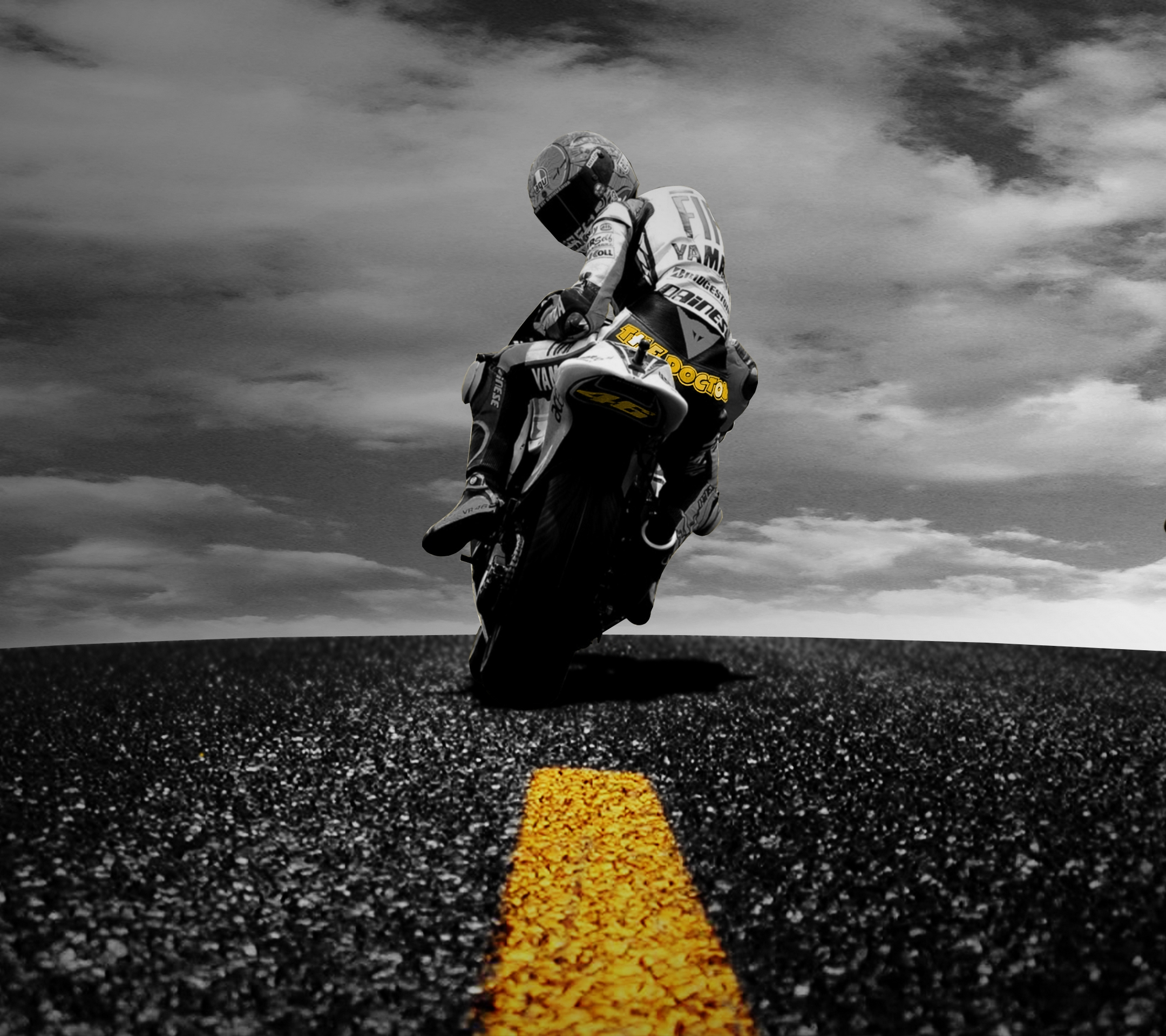 Valentino Rossi Wallpapers 73 Hd
