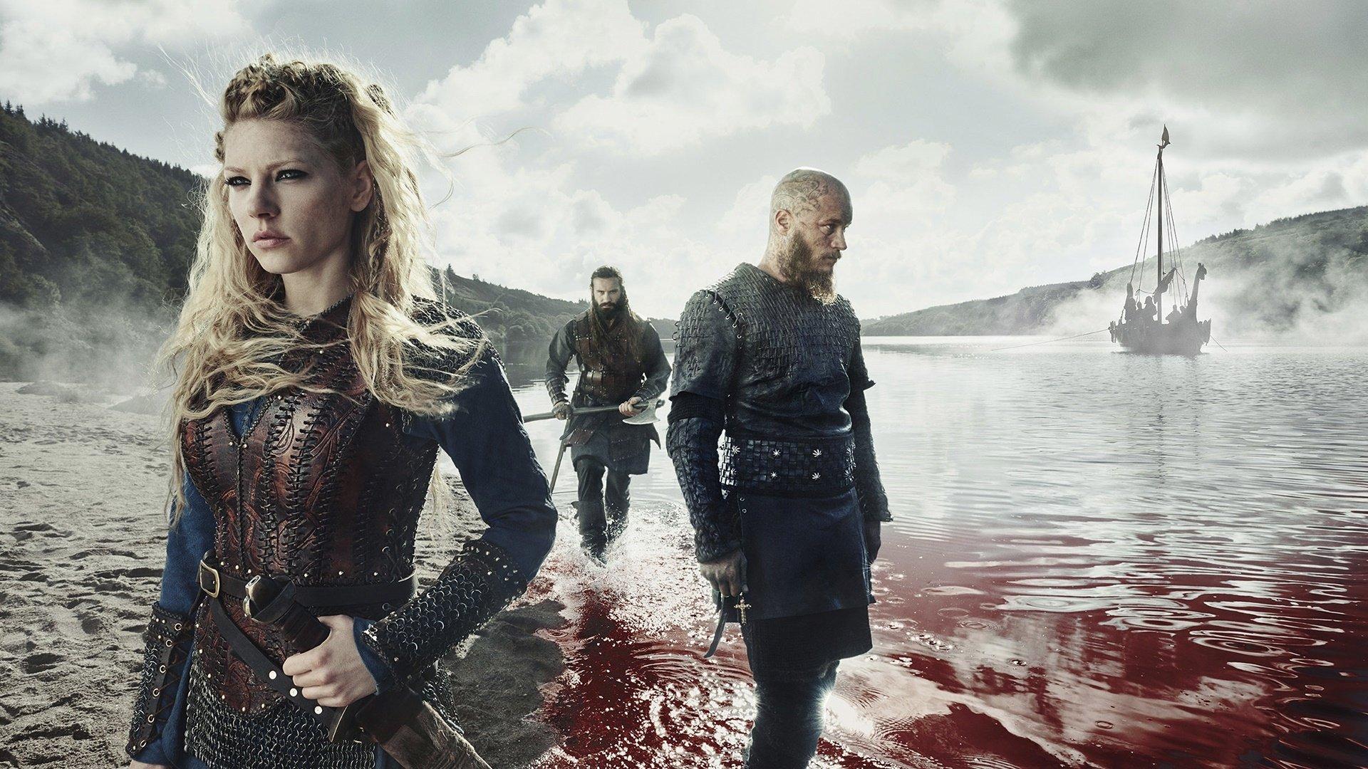 Notre blog est fier de vous proposer une sélection de fonds d'écran sur « northmen a viking saga ». Lagertha Vikings Fond D Ecran Hd Arriere Plan 1920x1080