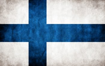 3 Flag Of Finland HD Wallpapers | Backgrounds - Wallpaper Abyss