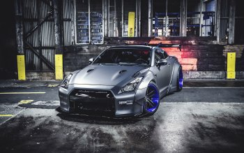 Hd wallpapers and background images 210 Nissan Gt R Hd Wallpapers Background Images