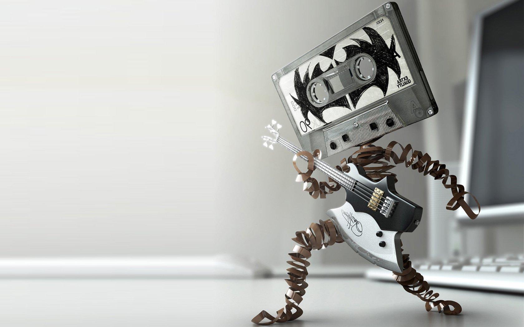 14 cassette hd wallpapers   backgrounds - wallpaper abyss