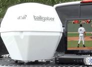 Dish Tailgater - best rv satellite
