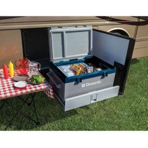 Portable Refrigerators Rv Freezers Camping World | Autos Post