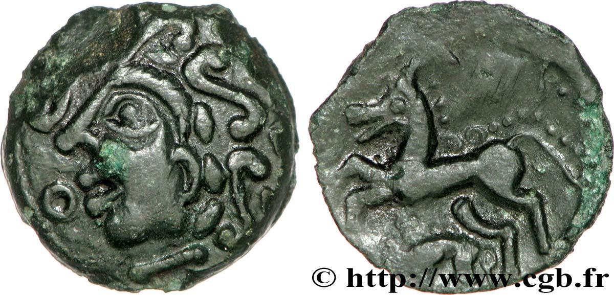 cgb numismatik paris