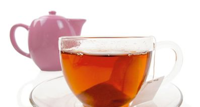 čaj, čajevi, lekovito bilje, lekovite trave, EU zabranila travarima da prodaju s