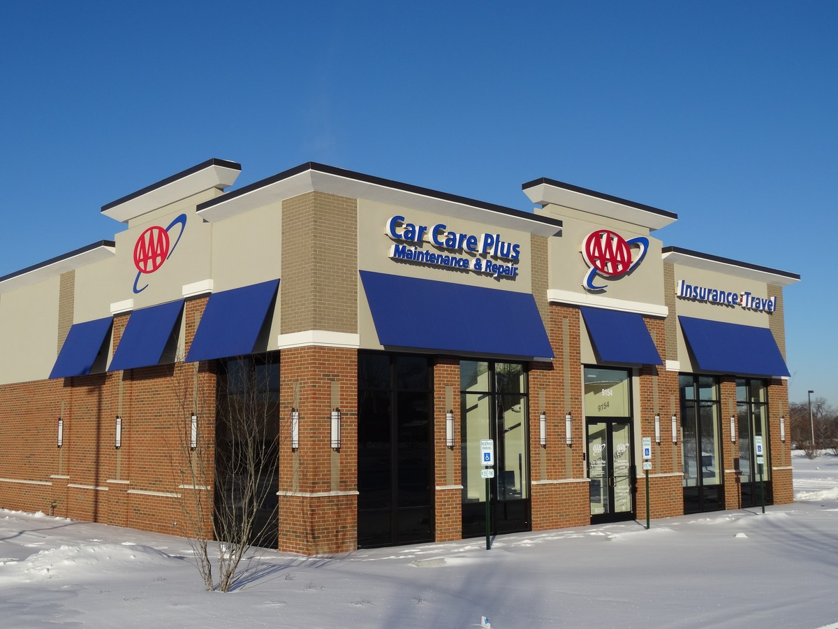 Aaa Car Care Plus Here S What Industry Insiders Say About