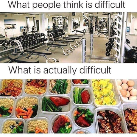 Image result for fitness and nutrition memes