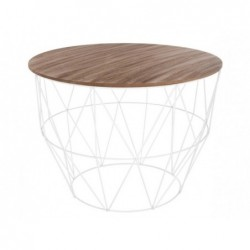 table basse atomic home atmosphera