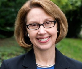 Oregon Attorney General Seeks More Funding For Elder Abuse Cases ...