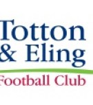 Totton & Eling Football Club
