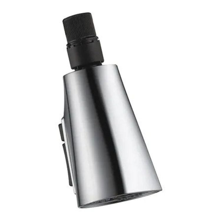 delta rp90842ar mateo shieldspray wand assembly for kitchen faucet arctic stainless