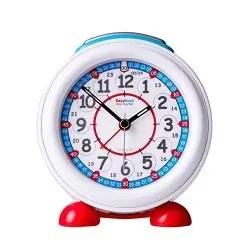 Ltd Easyread Time Teacher Childrens