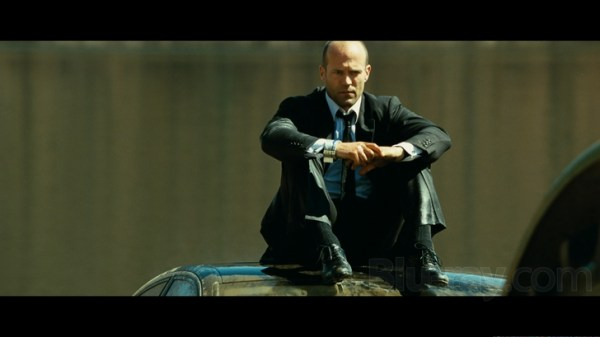 Image result for transporter movie screenshots