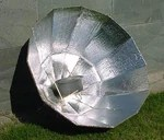 DATS solar cooker.jpg