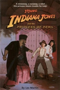 IndianaJonesAndThePrincessOfPeril.jpg