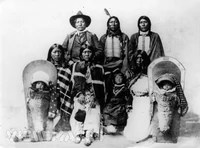 Americanindian