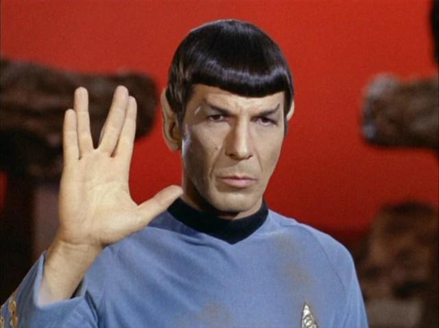File:Spock performing Vulcan salute.jpg