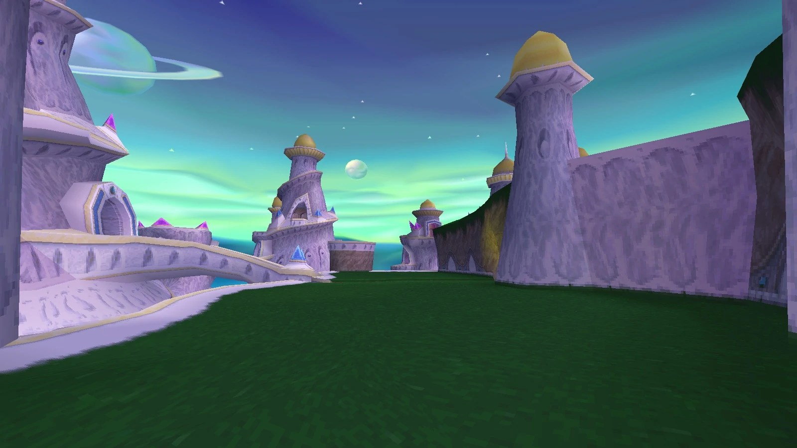 Enchanted Towers The Spyro Wiki Spyro Sparx The Legend Of Spyro Skylanders And More