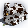File:Cowprint barn-icon.png