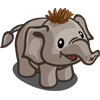 File:Baby Elephant-icon.png