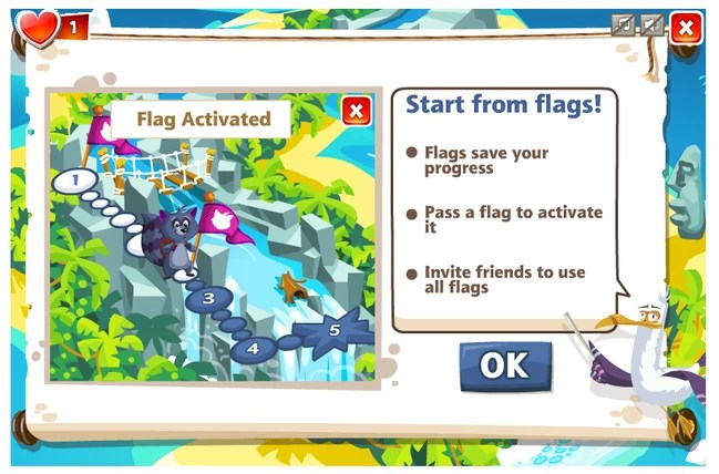 Bubble-Island-Flags-Tutorial.png