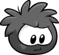 BLACKpuffle.png