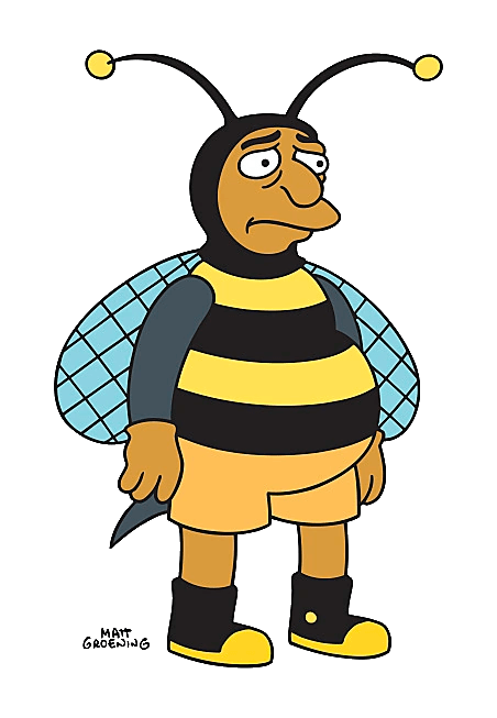 https://i1.wp.com/images3.wikia.nocookie.net/__cb20100515114620/simpsons/images/5/5a/SimpBumblebeeMan_f.png