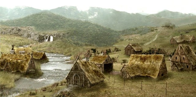 File:Viking Village.jpg
