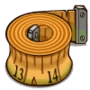 Measuring Tape-icon.png